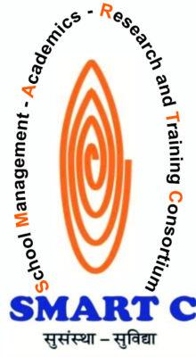 SCPL - Logo - Consortium